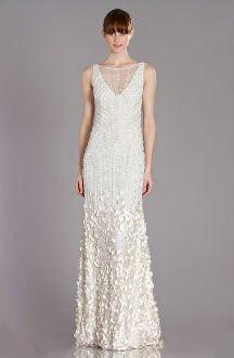 Theia Lorraine Gown 890105
