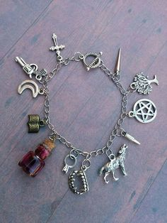 I want this 😍 #Best 🔝 #TVDforever 💕