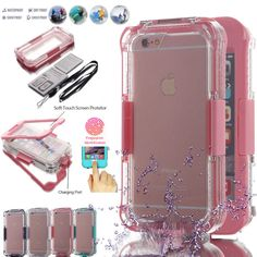 US $7.99 New in Cell Phones & Accessories, Cell Phone Accessories, Cases, Covers & Skins