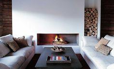 Ferme de Moudon - Les Gets, France Enjoying a... | Luxury Accommodations