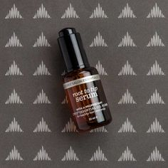 Part of the doTERRA Salon Essentials product line, the Root to Tip Serum uses essential oils to nourish and moisturize hair.