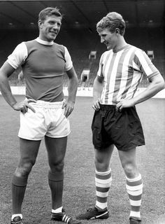 Sheffield Wed undergo a style change for their home kit for No more stripes for Wednesday until Sheffield Wednesday Football, Soccer Art, School Football, World History, Owls, Running, 1960s, Sports, Stripes