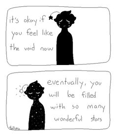 Pinterest: @camiiilllee. This is really inspirational to anyone who has suicidal thoughts and depression. I love it