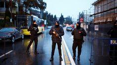 Швајцарска: Ухапшен Хрват из Босне, врбовао младе џихадисте - http://www.vaseljenska.com/wp-content/uploads/2017/11/Швајцарска-полиција.jpeg  - http://www.vaseljenska.com/vesti-dana/svajcarska-uhapsen-hrvat-iz-bosne-vrbovao-mlade-dzihadiste/