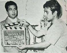 Rajesh Khanna, History, Film, Movie, Historia, Film Stock, Cinema, Films