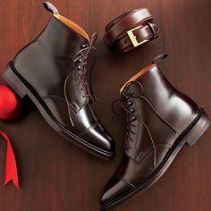 sweet shoes-boots #Davids05 #LADavids #DisfrutaelMomento https://www.facebook.com/pages/Sexi/1402482520062913 https://www.facebook.com/pages/Disfruta-el-Momento-Enjoy-the-Moment/750346691726285?ref=hl https://www.facebook.com/media/set/?set=a.10205594480199469.1073741833.1177040085&type=1&l=e18e2f7c91
