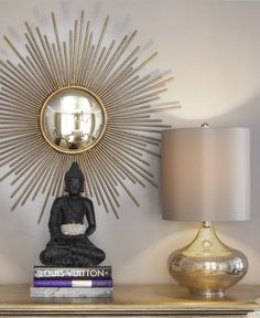 South Shore Decorating Blog: Details Matter. Here's Proof.