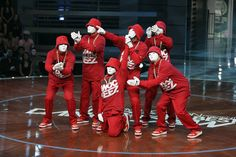 America's Best Dance Crew performing now at the Luxor Hotel. Get your tickets today! Shall We Dance, Just Dance, Mtv, America's Best Dance Crew, Break Dance, Creepy Halloween Decorations, Blue Flames, Street Dance, Hip Hop Dance