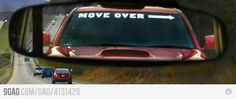 Best Decal Ever! I need this!!!