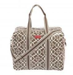 Pack Bag - Xavier Goodies, Packing, Bags, Sweet Like Candy, Bag Packaging, Handbags, Gummi Candy, Bag, Totes