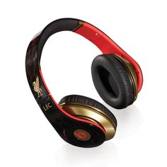 LFC Beats Studio Headphones - Beats Headphones - LFC Official Online Store