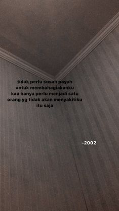 Story Quotes, Self Quotes, Mood Quotes, Positive Quotes, Motivational Quotes, Life Quotes, 365 Jar, Cinta Quotes, Quotes Galau