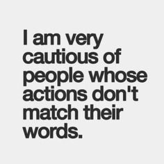 Discover and share Quotes About Haters And Fake People. Explore our collection of motivational and famous quotes by authors you know and love. Fake People Quotes, Quotes About Haters, Quotes About Hypocrites, Quotes About Selfish People, Quotes About Actions, Being Fake Quotes, Being Left Out Quotes, 2 Faced People Quotes, Quotes About Bullying