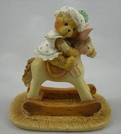 Cherished Teddies Beth - Bear Hugs The Cherished Teddies Collection began in 1992 and since then designer Priscilla Hillman created many Teddies. All Cherished Teddies start as a drawing by her. When Prisc (Barcode EAN = 0045544054973) http://www.comparestoreprices.co.uk/december-2016-3/cherished-teddies-beth--bear-hugs.asp