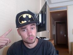Liam Payne Is One Direction's Best Member: Any Questions? - MTV