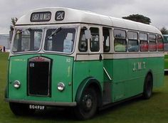137 Best Albion images in 2019   Buses, Busses, Trucks