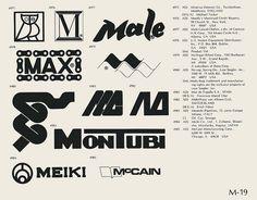 M-19   Flickr - Photo Sharing!