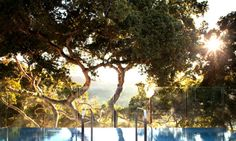 Carmel Hotels | Carmel Valley Ranch | Monterey Luxury Resorts - recommended by book club