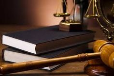 Ghana's judicial council says it has suspended 22 judges and magistrates implicated in alleged corrupt practices. The statement on Wedne. Criminal Defence Lawyer, Criminal Law, Blog Writing, Essay Writing, Linux, Practical Life, Writing Services, Malta, Teaching