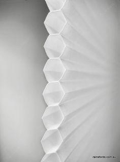 Honeycomb Blinds Adelaide