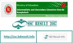 SSC Result 2017 bd, education board result , ssc result Dhaka board , BD Result Info  SSC result 2017 , ssc result 2017 bd , education board result , Bangladesh education board , Dhaka board , Chittagong board , Madrasah , result bd result info