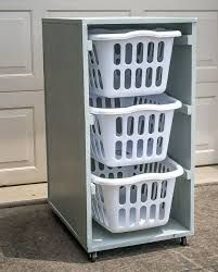 Image result for laundry ideas smart