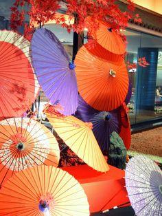 """Remember, geisha are not courtesans. The very word ""geisha"" means artist. Kanazawa, Go To Japan, Visit Japan, Geisha Japan, All About Japan, Art Asiatique, Turning Japanese, Thinking Day, Japanese Beauty"