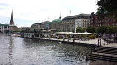 Alek-Hamburg