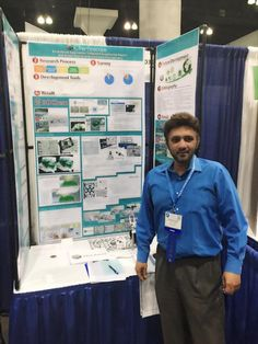 Kudos to Mr. Arif Sayed, ABCO Technology's School Director for serving as a grand award judge for the Systems Software category for Intel Science and Engineering Fair (ISEF) along with the society for science and engineering in Los Angeles. Thanks to the organizers of Los Angeles County Science Fair for appreciating Mr.Arif's efforts! https://business.facebook.com/Abcotechnology/photos/a.172935779405397.37211.116991731666469/1595243850507909/?type=3&theater