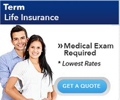 Online Discount Term Life Insurance Quotes For Seniors | Culture Of Life |  Pinterest | Term Life Insurance Quotes, Life Insurance Quotes And Term Life  ...