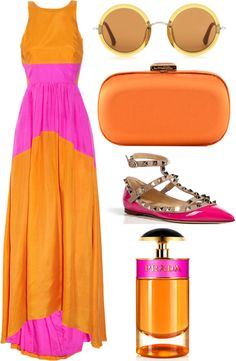 """""""04212013"""" by thepiehole on Polyvore"""