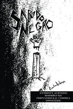 #Edition,#Klassiker,Musik,Musiker,Negro,#Ozzy,Sábado,#Sound,spanish Sábado Negro [Spanish Edition] - http://sound.saar.city/?p=40082
