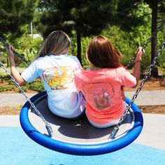 Lily Grace fun and #bestfriends! #lilygrace #ootd #prep #southern #style #preppystyle