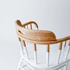 dip-chair-design-stoel-folklore-eyespired