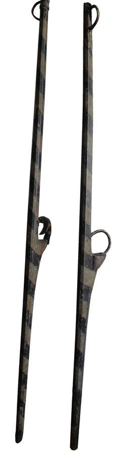 Les échasseurs namurois, combat d'échassiers Big & Tall, Old Things, Type, Belgium, Custom In