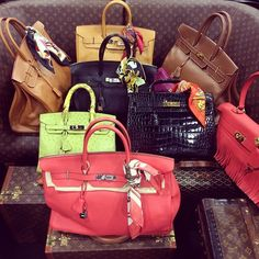 #bags #fashion #mode #girls #colors