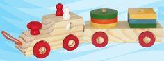 Brinquedice_Mini_Trem_Baby