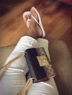 a2a75a0c0809 19 Best Gucci images | Gucci bags, Couture bags, Designer handbags
