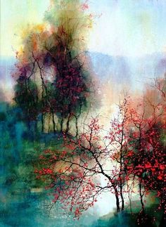 by Jeanne Carbonetti, http://www.crowhillgallery.com/