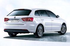 Der VW Crossblue ist nicht das einzige Modell eines deutschen Herstellers, das es bei uns nicht gibt oder geben wird. AUTO BILD hat die Angebote in Amerika, Afrika, Asien und Australien gecheckt.