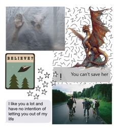 """""""Mike Wheeler"""" by lover-in-the-stars ❤ liked on Polyvore featuring art, grunge, aesthetic, StrangerThings and MikeWheeler"""