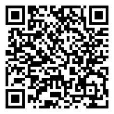 QR code: Wystarczy zeskanować za pomocą smartfona, aby uzyskać dostęp do… Marketing Opportunities, Coding, Artist, Smartphone, Exercise, Artists, Programming