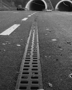 Linha Monoblock