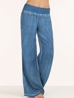 Jeans Bottoms Loose Jeans Woman 2019 Spring Clothing Heavy Hot Drill Bee Embroidery Harem Pants Female Students High Waist Denim Trousers Good Reputation Over The World