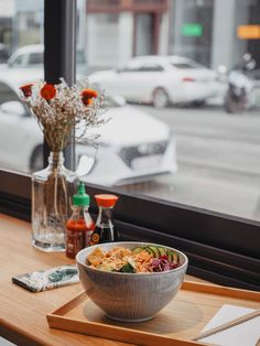 Vienna Picks: Nana7Vienna Edamame, Tofu, Sushi, Ale, Avocado, Vegan, V60 Coffee, Kitchen Appliances, Asian Cuisine