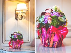 Fotografie de logodna – Deea and Nicu, Craiova Nicu, Engagements, Glass Vase, Blog, Photography, Home Decor, Photograph, Decoration Home, Room Decor
