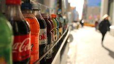 #Une taxe de 20 % réclamée sur les boissons sucrées au Canada - ICI.Radio-Canada.ca: ICI.Radio-Canada.ca Une taxe de 20 % réclamée sur les…
