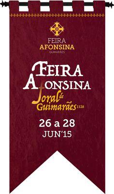 Guimarães Digital - Portugal nasceu em Guimarães: Conheça a história do 24 de Junho de 1128