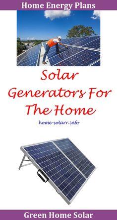 solar energy installation solar panels for home government grant rh pinterest com