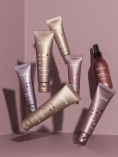 0 Armani Cosmetics, Cosmetics & Perfume, Makeup Cosmetics, Skincare Packaging, Cosmetic Packaging, Beauty Packaging, Bottle Packaging, Brand Packaging, Makeup Package